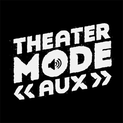 Theater Mode:Rooster Teeth