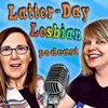 Latter-Day Lesbian artwork