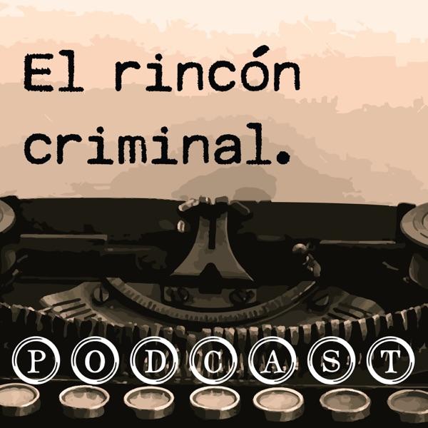 El Rincón Criminal