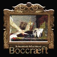 Boccraeft podcast