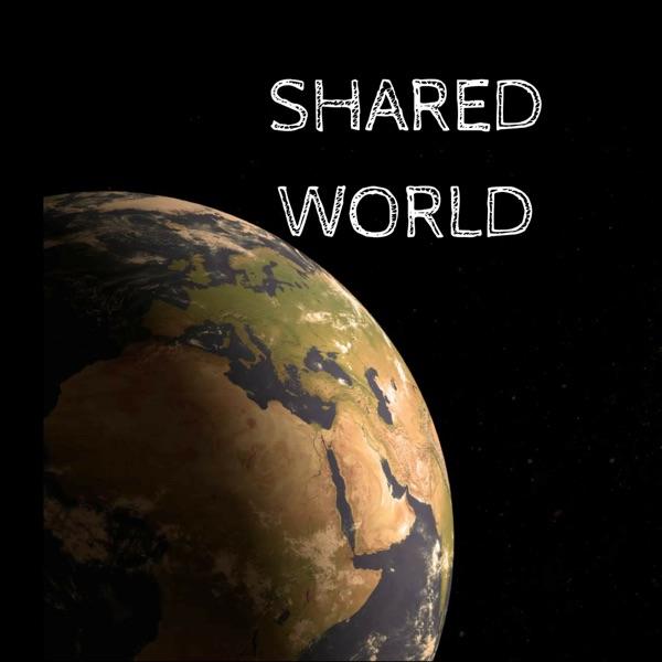 Shared World
