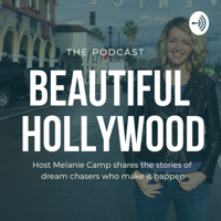 Beautiful Hollywood podcast