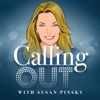 Calling Out With Susan Pinsky artwork