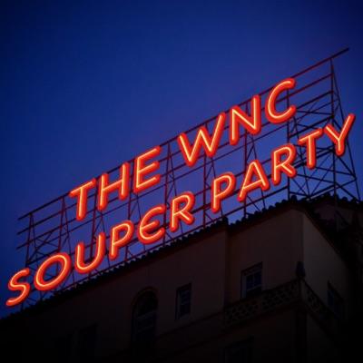 The WNC Souper Party