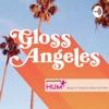 Gloss Angeles artwork