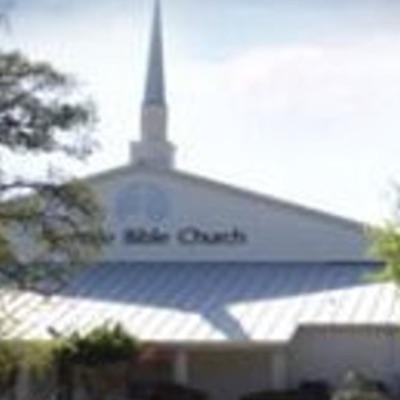 Kerrville Bible Church