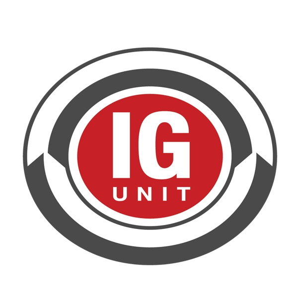 MLM Opportunities with IG Unit