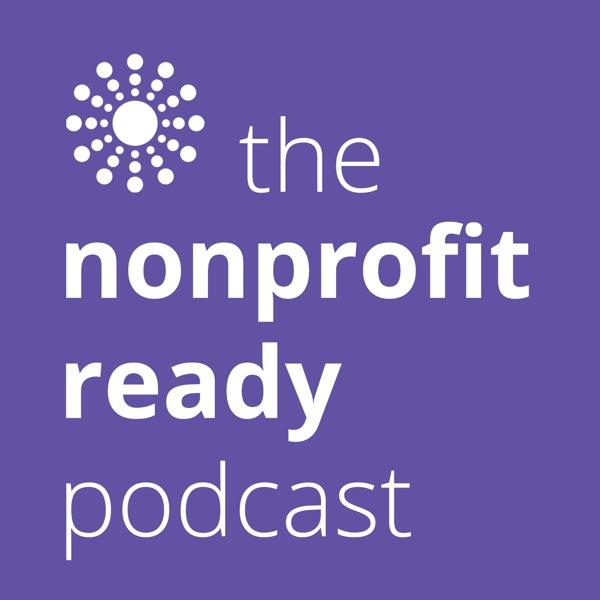 The Nonprofit Ready Podcast