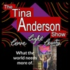 The Tina Anderson Show (duplicate)
