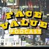 Face Value  artwork
