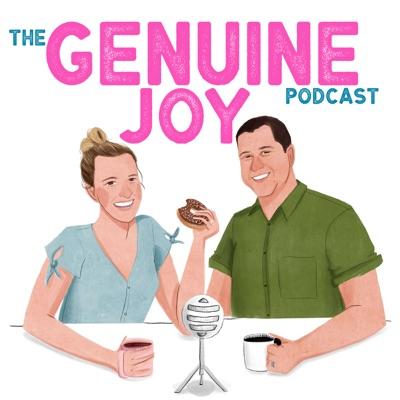 Genuine Joy