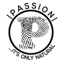 Passion ...it's only natural podcast