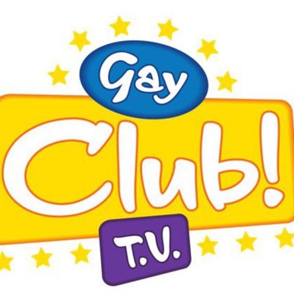 GAY CLUB TV