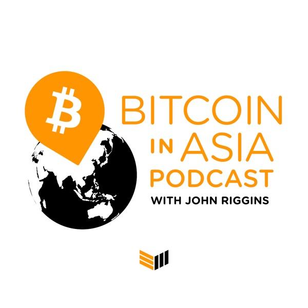Bitcoin In Asia
