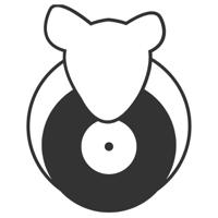 Rattus Rattus podcast