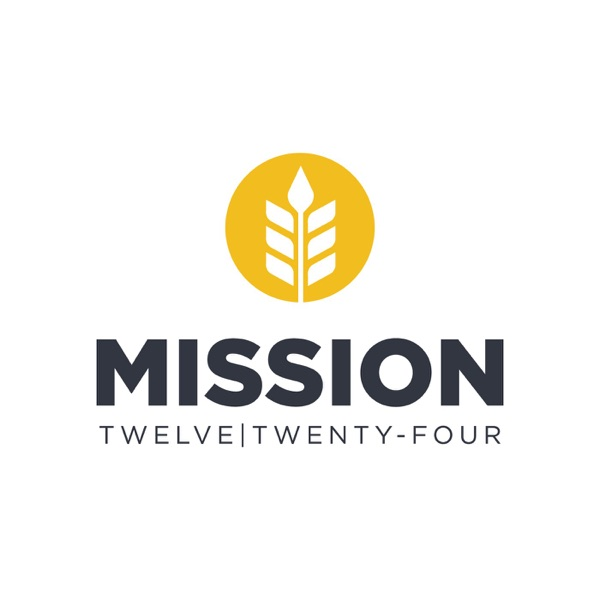 Dead Seeds; a ministry of Mission12|24