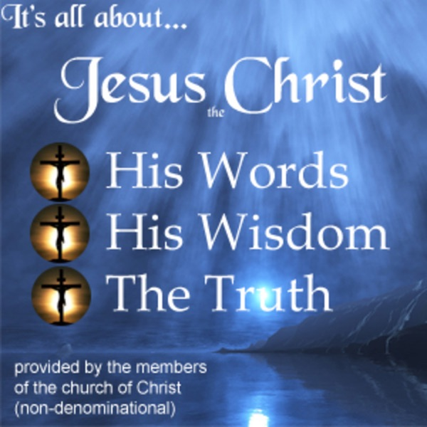 Church of Christ Podcast