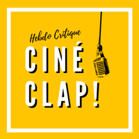 CineClap! podcast