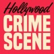 Hollywood Crime Scene
