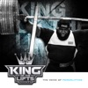 King Of The Lifts artwork