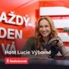 Host Lucie Výborné
