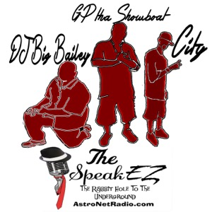 The SpeakEZ