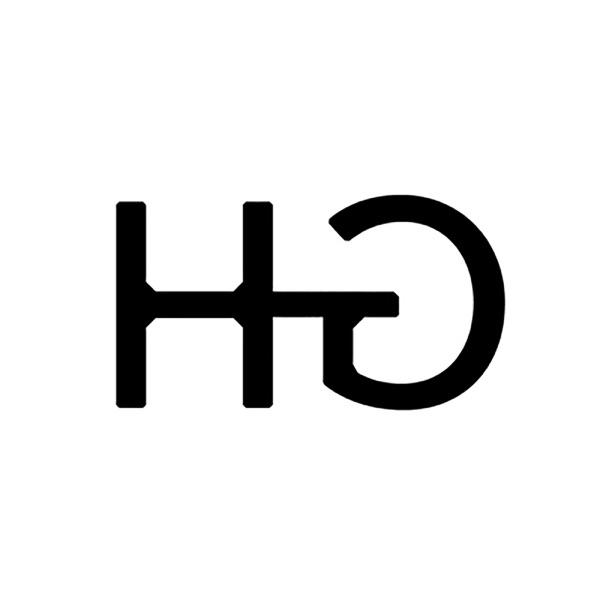 Hiring Guild Podcast