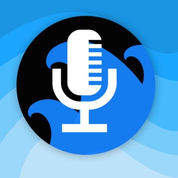Ocean Science Radio
