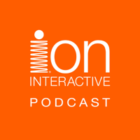 ion interactive Podcast podcast