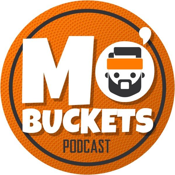 Mo' Buckets Podcast