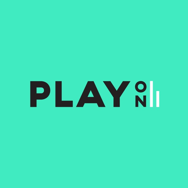 The Play On Preview & Review