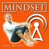 Mindset by Design artwork