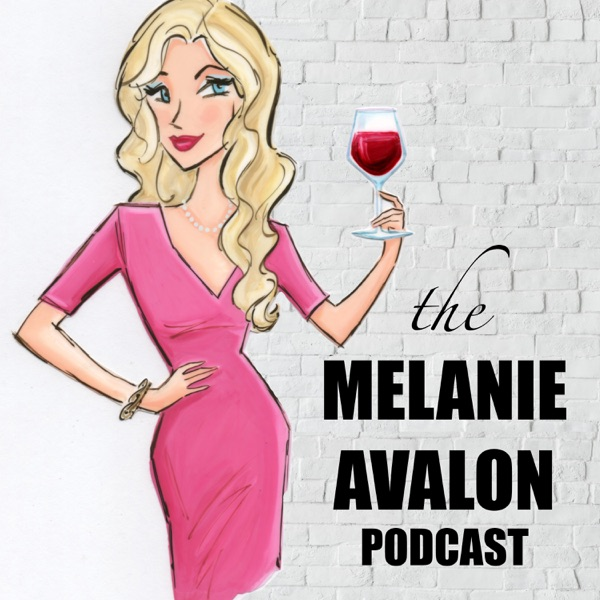 The Melanie Avalon Biohacking Podcast - Early Access