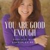 YOU Are Good Enough! artwork