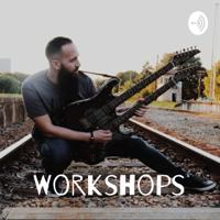 Workshops - Music Business podcast