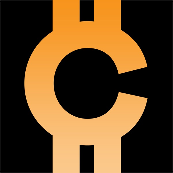 Coin Mastery - Building Your Cryptocurrency Empire