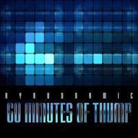 Ayrodynamic - 60 Minutes Of Thump podcast