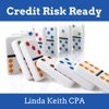 Credit Risk Ready