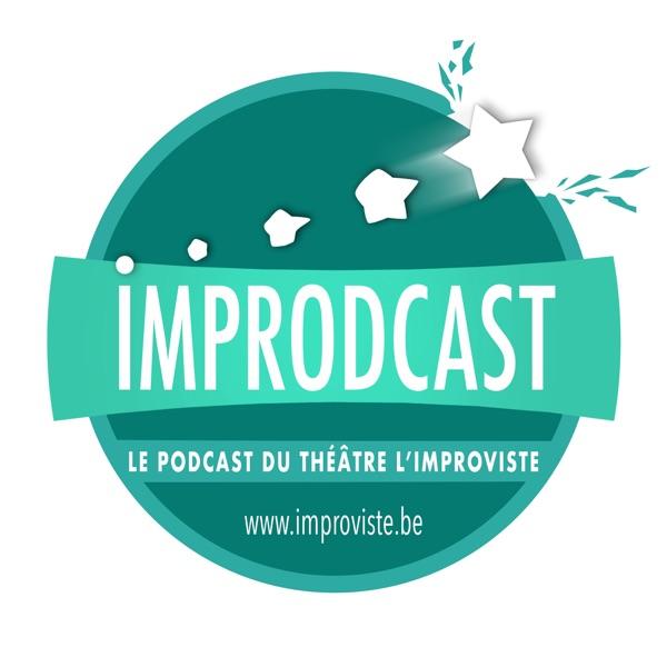 Improdcast