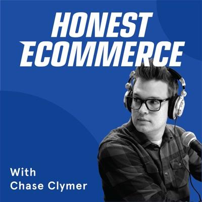Honest Ecommerce