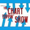 The Chart Toppin' Show