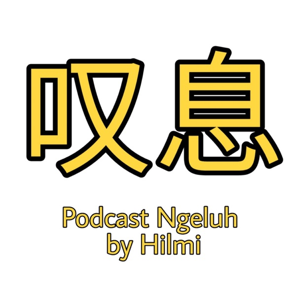 Podcast Ngeluh