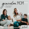 Generation.Mom artwork