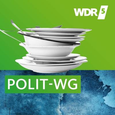 WDR 5 Polit-WG:Westdeutscher Rundfunk