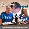 Gospel-Centered Pro-Life Podcast artwork