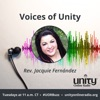 Voices of Unity artwork