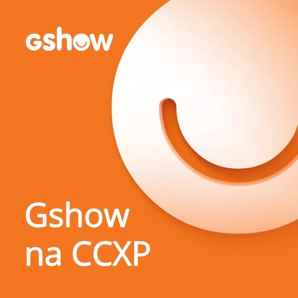 Gshow na CCXP