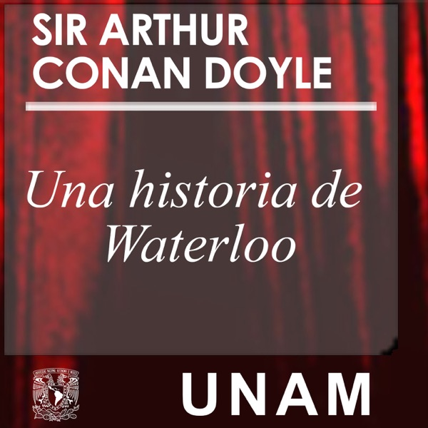 Una historia de Waterloo