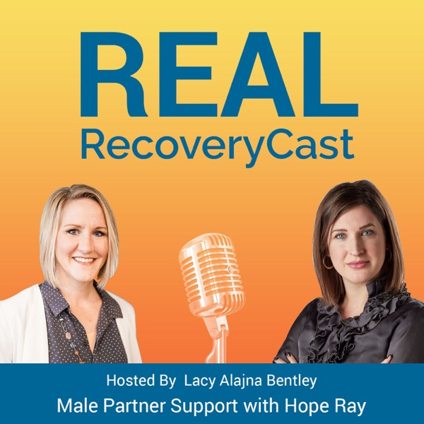 Real RecoveryCast