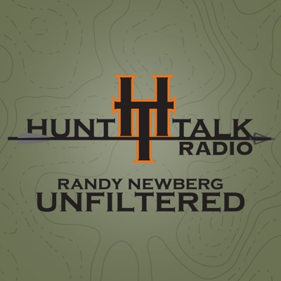 Hunt Talk Radio:Randy Newberg